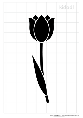tulip-and-leaf-stencil.png