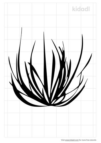 tumbleweed-stencil