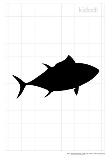 tuna-stencil.png