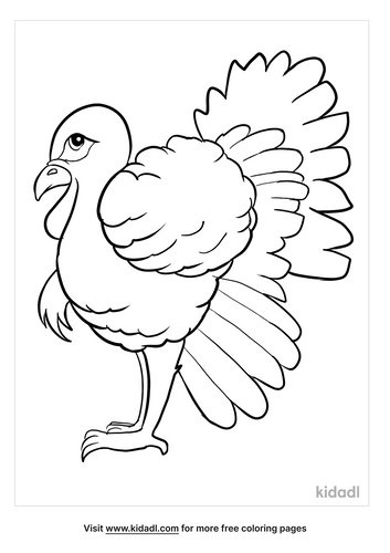 turkey coloring pages-2-lg.png