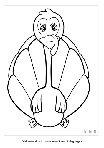 turkey coloring pages-3-lg.png