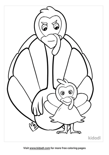 turkey coloring pages-5-lg.png