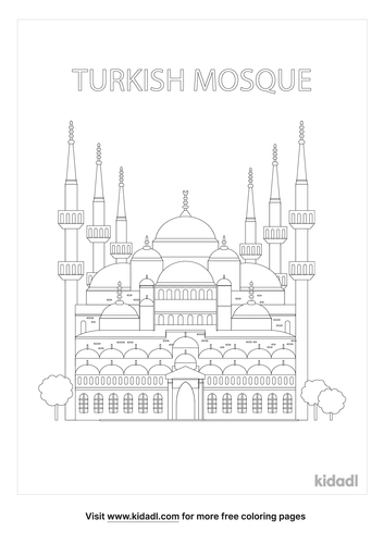 turkish-coloring-page.png