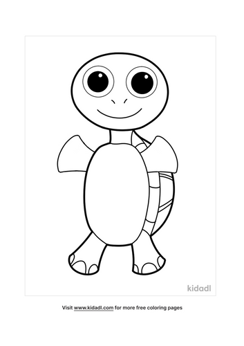 turtle coloring pages-3-lg.png