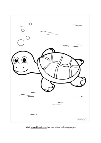 turtle coloring pages-4-lg.png