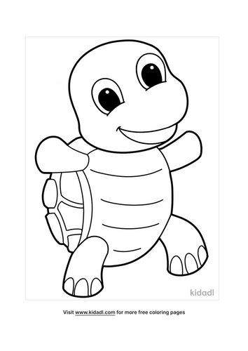 turtle coloring pages-5-lg.png