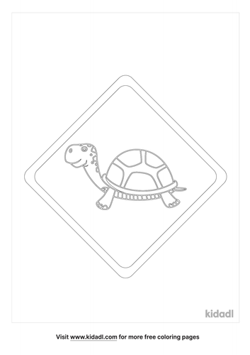 turtle-crossing-sign-coloring-page.png