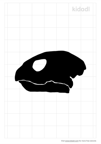 turtle-skull-stencil.png