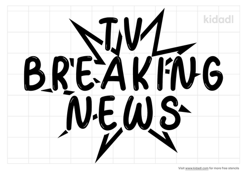 tv-breaking-news-stencil.png