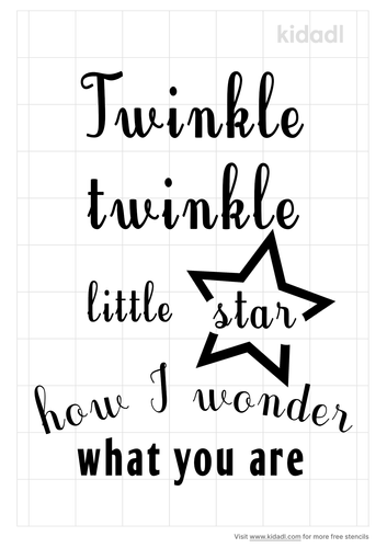 twinkle-twinkle-little-star-how-we-wonder-what-you-are-stencil.png