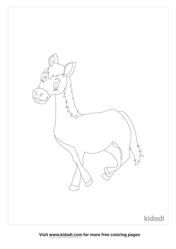 twisting-animal-coloring-page.png