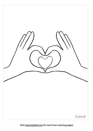 two hands forming a heart coloring page-lg.jpg