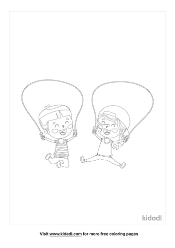 two-kids-jumping-rope-coloring-page.png
