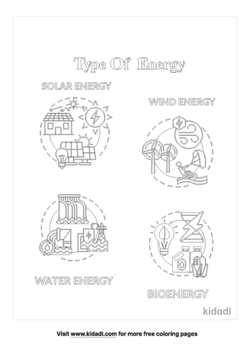 types-of-energy-coloring-page.png