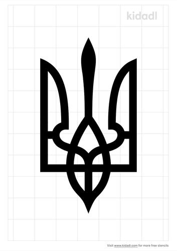 ukraine-coat-of-arms-stencil.png