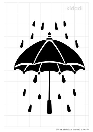 umbrella-rain-stencil.png