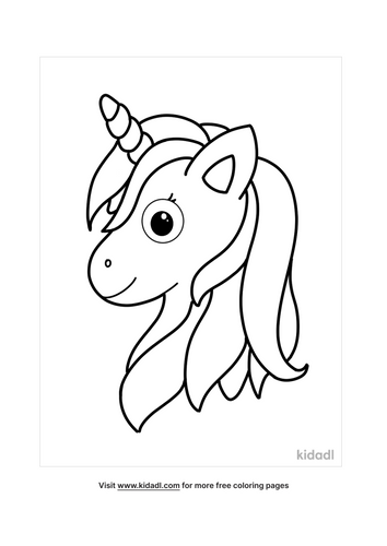 unicorn coloring pages-2-lg.png