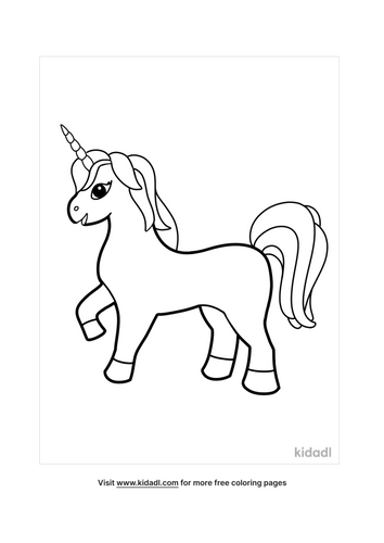 unicorn coloring pages-3-lg.png