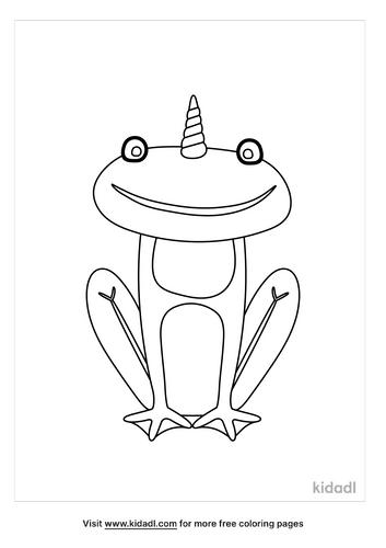 unicorn-frog-coloring-page-1-lg.png
