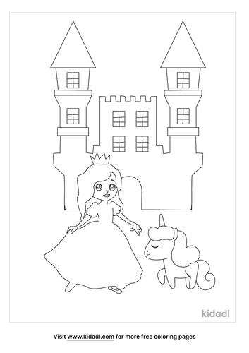 unicorn-princess-and-palace-coloring-page.png.png