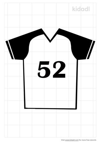uniform-stencil