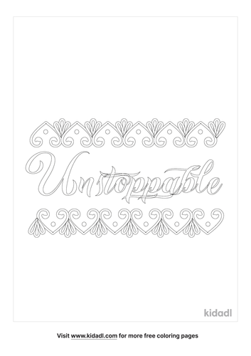 unstoppable-coloring-page.png