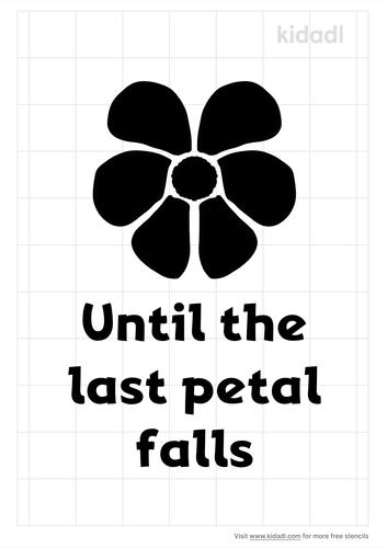 until-the-last-petal-falls-stencil.png