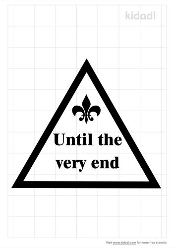 until-the-very-end-stencil.png