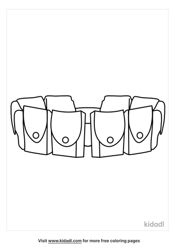 utility-belt-coloring-page.png