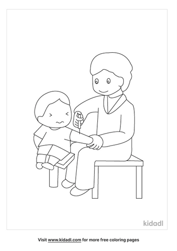 vaccination-coloring-page.png