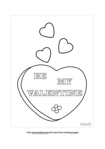 valentine coloring pages-3-lg.png