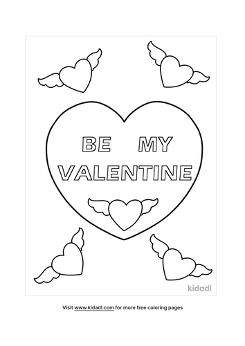 valentine coloring pages-4-lg.png