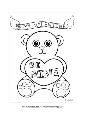 valentine coloring pages-5-lg.png