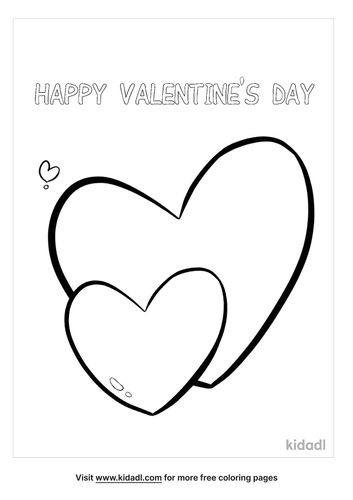 valentine's day heart coloring pages-lg.jpg