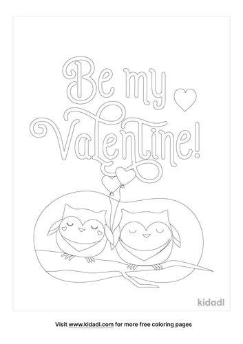 valentine's-day-owl-coloring-page.png