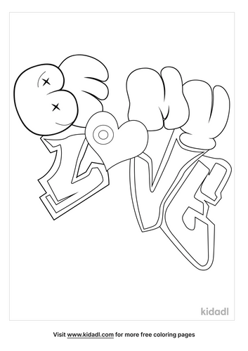valentine's-grafitti-coloring-page.png