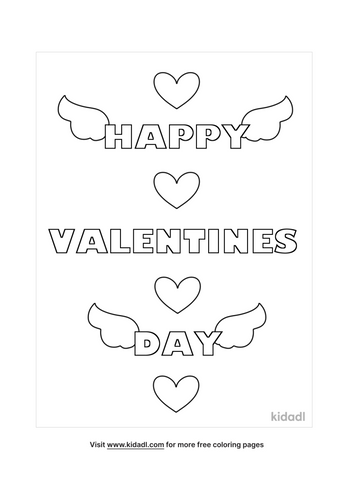 valentines day coloring pages-2-lg.png