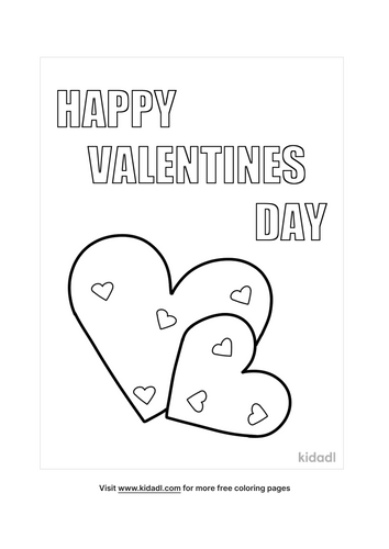 valentines day coloring pages-3-lg.png