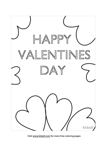 valentines day coloring pages-4-lg.png