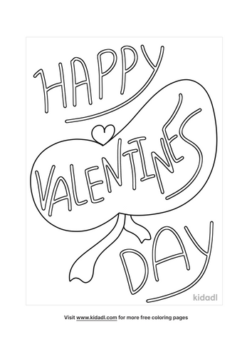 valentines day coloring pages-5-lg.png