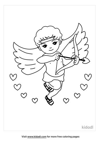 valentines-day-for-school-kids-coloring-page.png