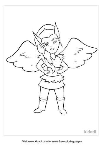 valkyrie-coloring-pages.jpg