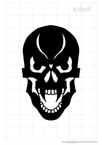 vampire-skull-stencil.png