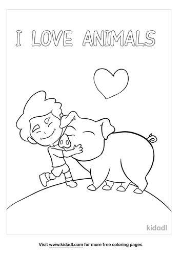 vegan-coloring-pages.jpg
