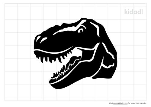 velociraptor-head-stencil.png