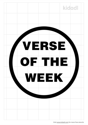 verse-of-the-week-stencil.png