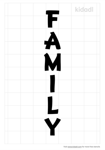 vertical-family-stencil.png