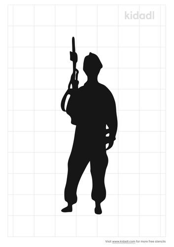 veteran-stencil