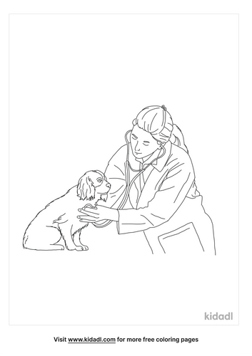 veterinarian-coloring-page.png