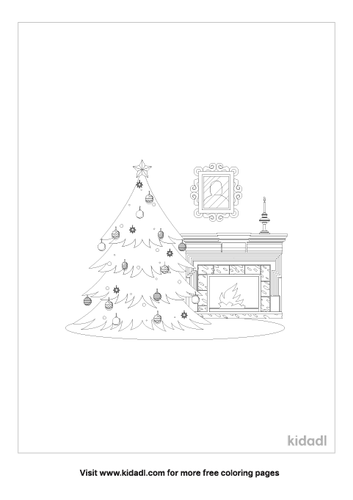 victorian-christmas-coloring-page-01.png